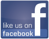 like-us-on-facebook-logo
